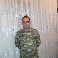 ramilqedirov's profile photo