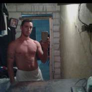 tgvzfdx's profile photo