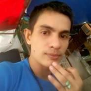 andaman8's profile photo