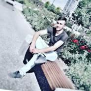 mustafatanriver8's profile photo