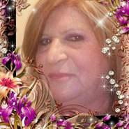 user_hxcbi4513's profile photo