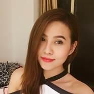 naa6305's profile photo