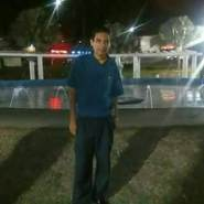 Wiromero's profile photo
