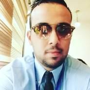 seifs7902's profile photo