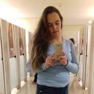 raquela13's profile photo