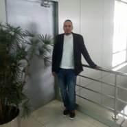 ahmedm5323's profile photo