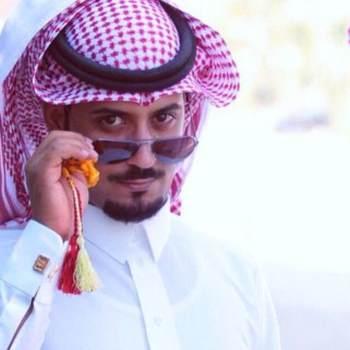 azooooooz5060_Makkah Al Mukarramah_Ελεύθερος_Άντρας