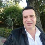 tudordaniel42's profile photo