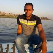user_cjh2678's profile photo