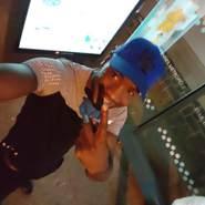 mouhamedi1's profile photo