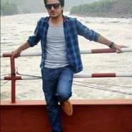faraza68's profile photo