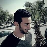 elhoubba_h's profile photo