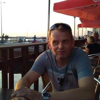 johnv826_Midtjylland_Single_Male