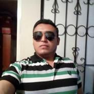 josev075's profile photo