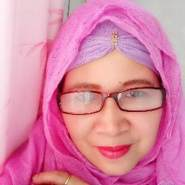 lilisa21's profile photo