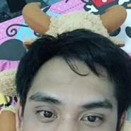 user_dn1342's profile photo