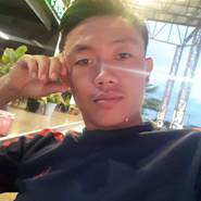 kongkhamc's profile photo