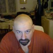enthracite1's profile photo