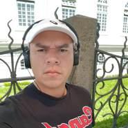 Vinicio5762's profile photo