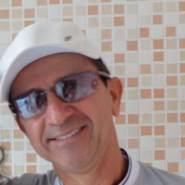 will_correia2011's profile photo