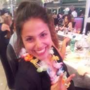 meitavs's profile photo