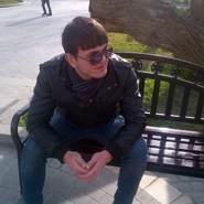 rustemzadehemid's profile photo