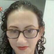 ednac465's profile photo