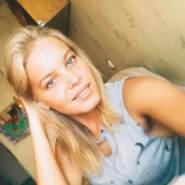 anastasiab6's profile photo