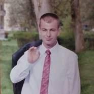 slobopetrovic's profile photo