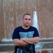markzsoldos's profile photo