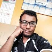 mohamedmunir90's profile photo