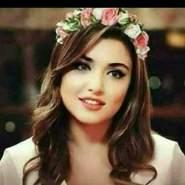 anajana30504's profile photo