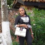 ann0985's profile photo