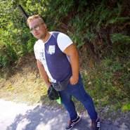 angelos216's profile photo