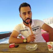 ismailj31's profile photo