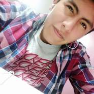 briano100's profile photo