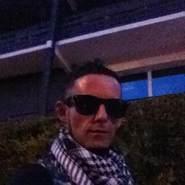 luisb5041's profile photo