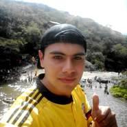Mauriciomiz's profile photo