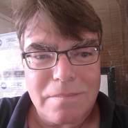 johno982's profile photo