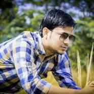 bibornoj's profile photo