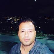 robertobonilla's profile photo