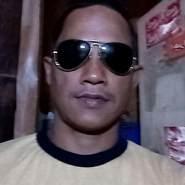 abdulh716's profile photo