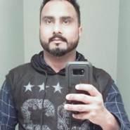 harman2525's profile photo