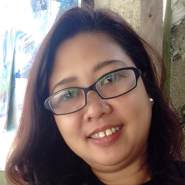 nica306's profile photo