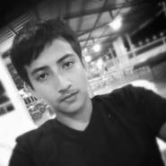 user_xy62950's profile photo