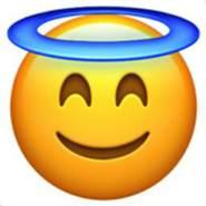 frr10017a's Waplog image'