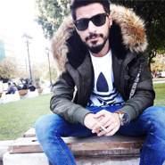 rodia850's profile photo