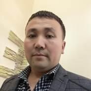 zhenisbayanbay31's profile photo