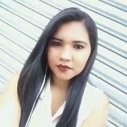 marz11's profile photo
