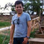 tob3409's profile photo